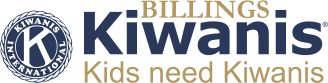 Billings Kiwanis