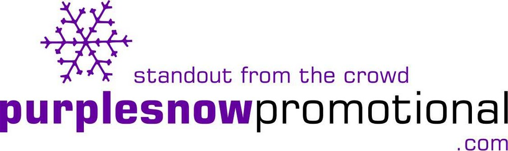 Purple Snow Promotional, LLC